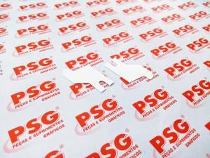 http://www.psgsuprimentos.com.br/view/_upload/produto/60/miniD_1557169715palheta-tinteiro-sm.jpg