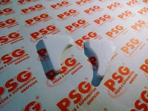 http://www.psgsuprimentos.com.br/view/_upload/produto/65/miniD_1557174670trava-compac-gto.jpg