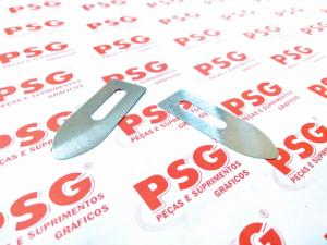 http://www.psgsuprimentos.com.br/view/_upload/produto/67/miniD_1557238665separador-0_1.jpg