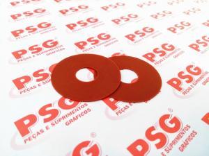 http://www.psgsuprimentos.com.br/view/_upload/produto/69/miniD_1557240435ventosa-catu-38x13x0_8mm.jpg