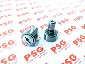 http://www.psgsuprimentos.com.br/view/_upload/produto/71/miniD_1557252403rolete-do-oscilante--f-52408.jpg