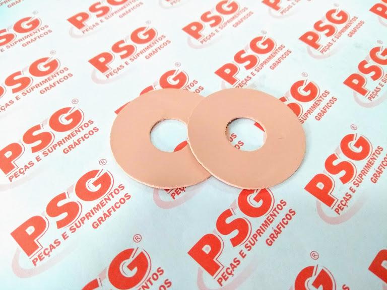 http://www.psgsuprimentos.com.br/view/_upload/produto/72/1557253189ventosa-de-succao-_38x13x1mm_-adast.jpg