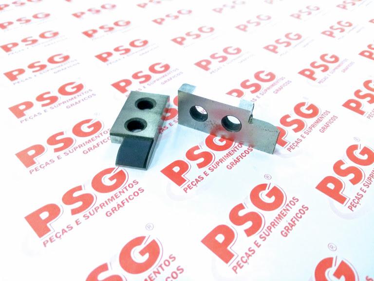 http://www.psgsuprimentos.com.br/view/_upload/produto/73/1557254812pinca-do-cilindro-de-reversao-inferior-psg-a0034.jpg