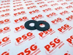 http://www.psgsuprimentos.com.br/view/_upload/produto/75/miniD_1557257724ventosa-32x13x0_8mm.jpg