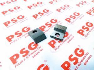 http://www.psgsuprimentos.com.br/view/_upload/produto/76/miniD_1557260076pinca-estriada.jpg
