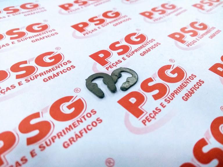 http://www.psgsuprimentos.com.br/view/_upload/produto/78/1557261490presilha-c-da-forquilha.jpg