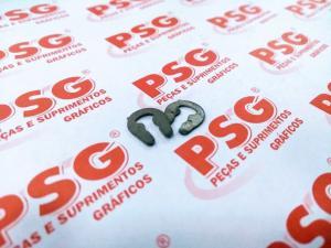 http://www.psgsuprimentos.com.br/view/_upload/produto/78/miniD_1557261490presilha-c-da-forquilha.jpg